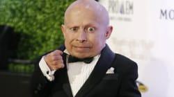 Verne Troyer, qui a incarné Mini-Moi, est mort par intoxication à