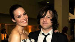 Mandy Moore Details 'Unhealthy,' 'Lonely' Marriage To Ryan