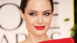 Angelina Jolie spia anche nella realtà, coinvolta nel piano per catturare il criminale dell'Uganda Joseph