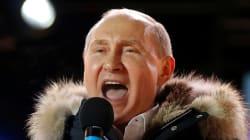 Putin l'intoccabile, dove guiderà la Russia nei prossimi sei