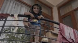 Pihu Movie Review: This Excruciatingly Bad Film Borders On The