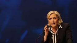 BLOG - Marine Le Pen, je suis un Insoumis, j'ai entendu votre appel et vous n'aurez jamais mon