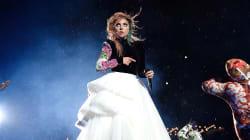 Une pause pour Lady Gaga après sa tournée