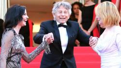 Décrié ou admiré, Roman Polanski va-t-il subir les conséquences de l'affaire