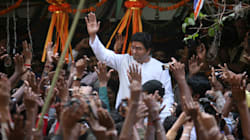 MNS Now Wants Traders To 'Sacrifice' Their Business With Pakistan For The