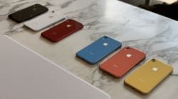 Apple iPhone XR Review: The 'Affordable' iPhone Doesn't