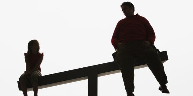 Une étude a trouvé une explication à la reprise de poids après un régime dans le microbiome de souris.