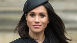 How Meghan Markle's Style Could Change Once She Marries Prince