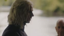 VIDEO: Todas las referencias a Rhaegar Targaryen en 'Game Of