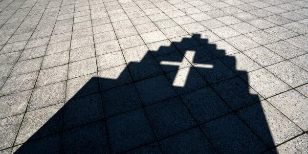 Un vieux débat reviendra s'immiscer bientôt dans le quotidien politique du Québec: la laïcité au sein de l'État québécois.