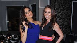 You'll Want To Know More About Meghan Markle's Stylist BFF After Seeing These