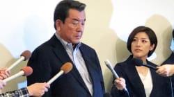 加山雄三さん、クルーザーなくした悲しみ語る「いつもあの船は、僕を癒やしてくれたんです」