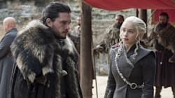 'Game Of Thrones' Season 8 Release Date Might Be Later Than We Thought: