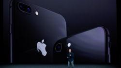 Les prix de l'iPhone 8 et 8 Plus avec forfait chez Orange, SFR, Free,