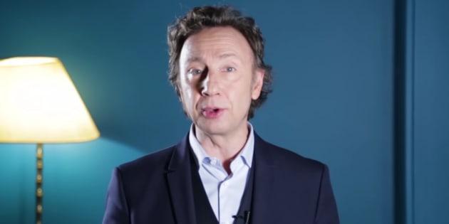 L214 dévoile une nouvelle vidéo de poules en cage, Stéphane Bern interpelle Macron pour interdire ces élevages