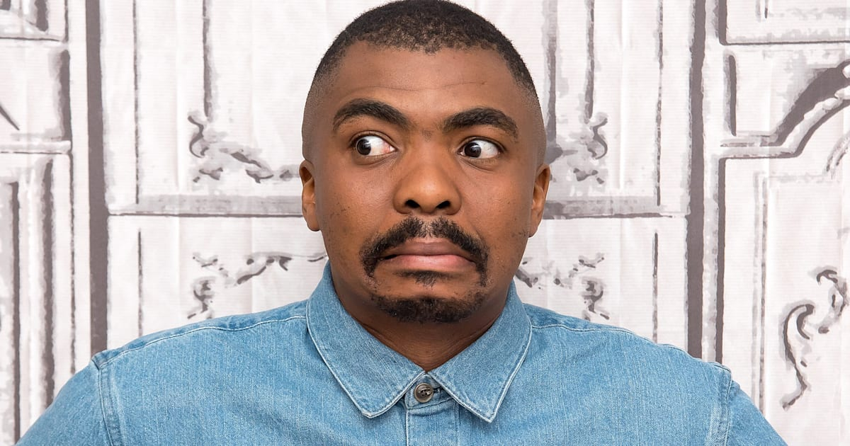 Image result for loyiso gola