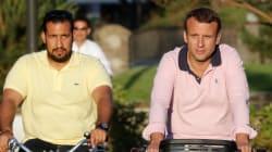SONDAGE EXCLUSIF - 61% des Français pensent que Macron doit s'expliquer devant une commission