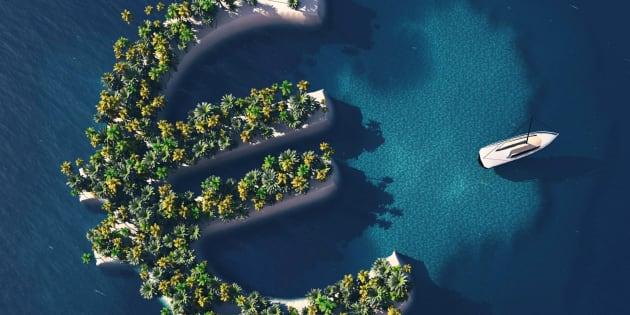 Paradise Papers: pourquoi on n'est toujours pas venu à bout des paradis fiscaux (même si ça va mieux)?