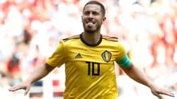BLOG - France - Belgique, c'est LE test de ce mondial pour l'équipe de