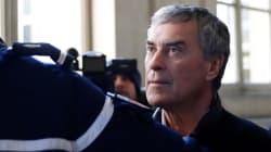 Jérome Cahuzac ira-t-il en prison? Réponse à la