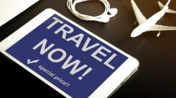 ¿Es más barato reservar un hotel o un viaje por agencia o directamente con el