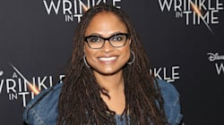 Ava DuVernay Hopes 'A Wrinkle In Time' Teaches Girls They Can Be