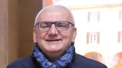 Vincenzo Colla sfida Maurizio Landini: