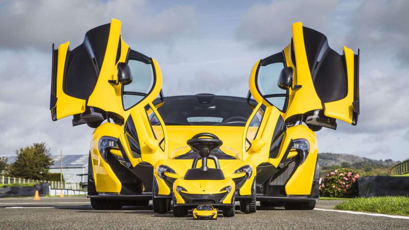 8501171103-All-existing-McLaren-P1TM-win
