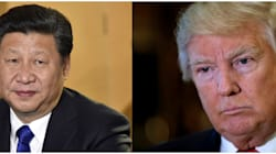 BLOG - Pourquoi la rencontre entre le président chinois et Donald Trump est déjà