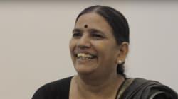 Modi Govt Targeting Sudha Bharadwaj And Others Fighting For Adivasi Rights, Say