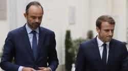 Les trois dossiers chauds qui pourraient perturber la rentrée de Macron et du