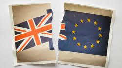 La Brexit lascia un conto salato all'Italia: nel bilancio europeo tagli del 7% ai fondi di