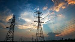 日本の基幹送電線 本当はガラガラなの?/「満杯で自然エネルギーは入らない」というが、実は…