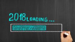 ¿Por qué saboteamos nuestros propósitos de año