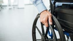 Cargando con la esclerosis múltiple: Las renuncias y los duelos