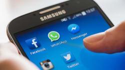 ¿Por qué difamar a traves de Twitter, Facebook, Google, Youtube eInstagram parece salir