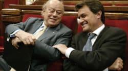 El clan catalán de los tramposos con almíbar y
