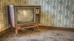 Streaming TV: Is This The Beginning Of The End For