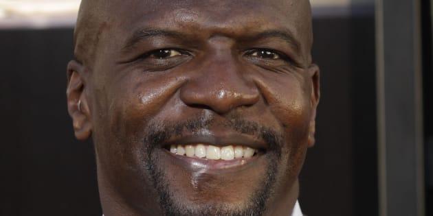 Cet acteur hollywoodien a lui aussi été victime d'agression sexuelle