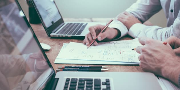 Cette initiative permet aux entreprises de mieux gérer les profils atypiques (illustration)