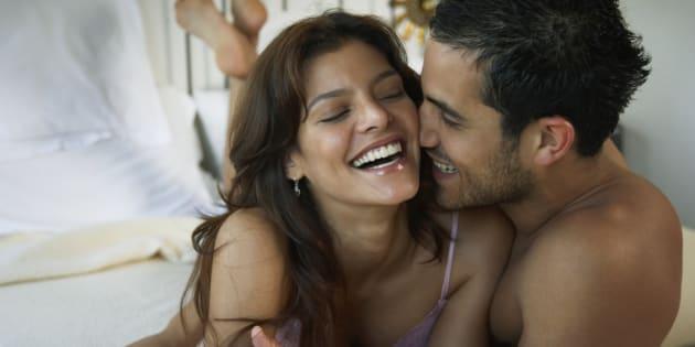 Las 10 señales que demuestran que encontraste a tu alma gemela.