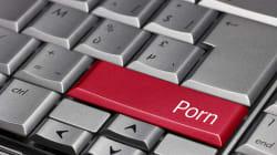 Emily Witt, la journaliste américaine qui a voulu comprendre le porno (entre