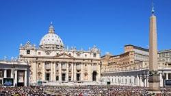 Mafiosi e corrotti, il Vaticano valuta la