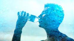Pourquoi l'accès à l'eau est l'affaire de tous, riches et
