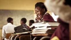 Zisibonisa Ntoni Iziphumo