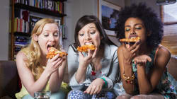 How To Stop Cravings And Emotional Eating To Lose