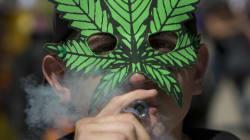 La marihuana escaseza en Canadá, ¿México iría al