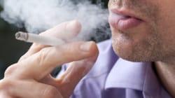 国の対策が後退する今こそ、東京都は「受動喫煙ゼロ」を高らかに目指すべき