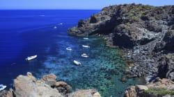 Nessun pediatria vuole trasferirsi a Pantelleria, neanche per 90.000 euro all'anno. Si assumono
