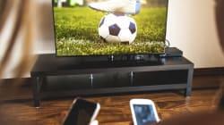 Bastavano 15 euro per vedere sia Sky che Mediaset Premium. Centrale tv pirata smantellata in provincia di